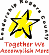 Leadership Rogers County